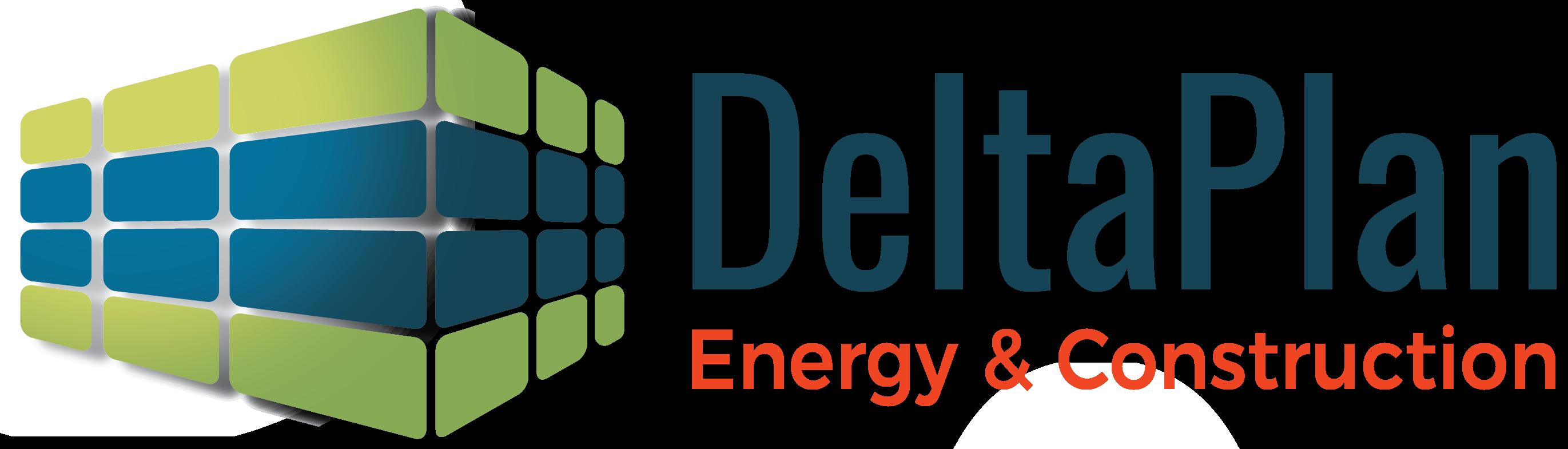 DeltaPlan – Energy & Construction