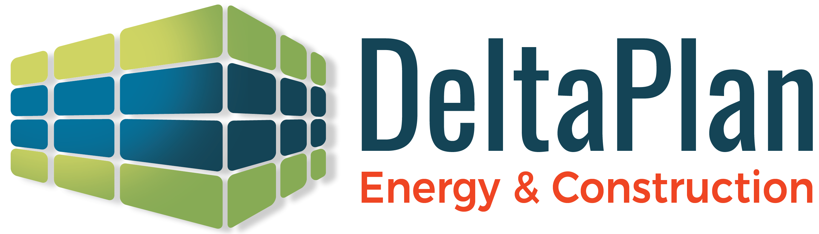 DeltaPlan – Energy & Construction