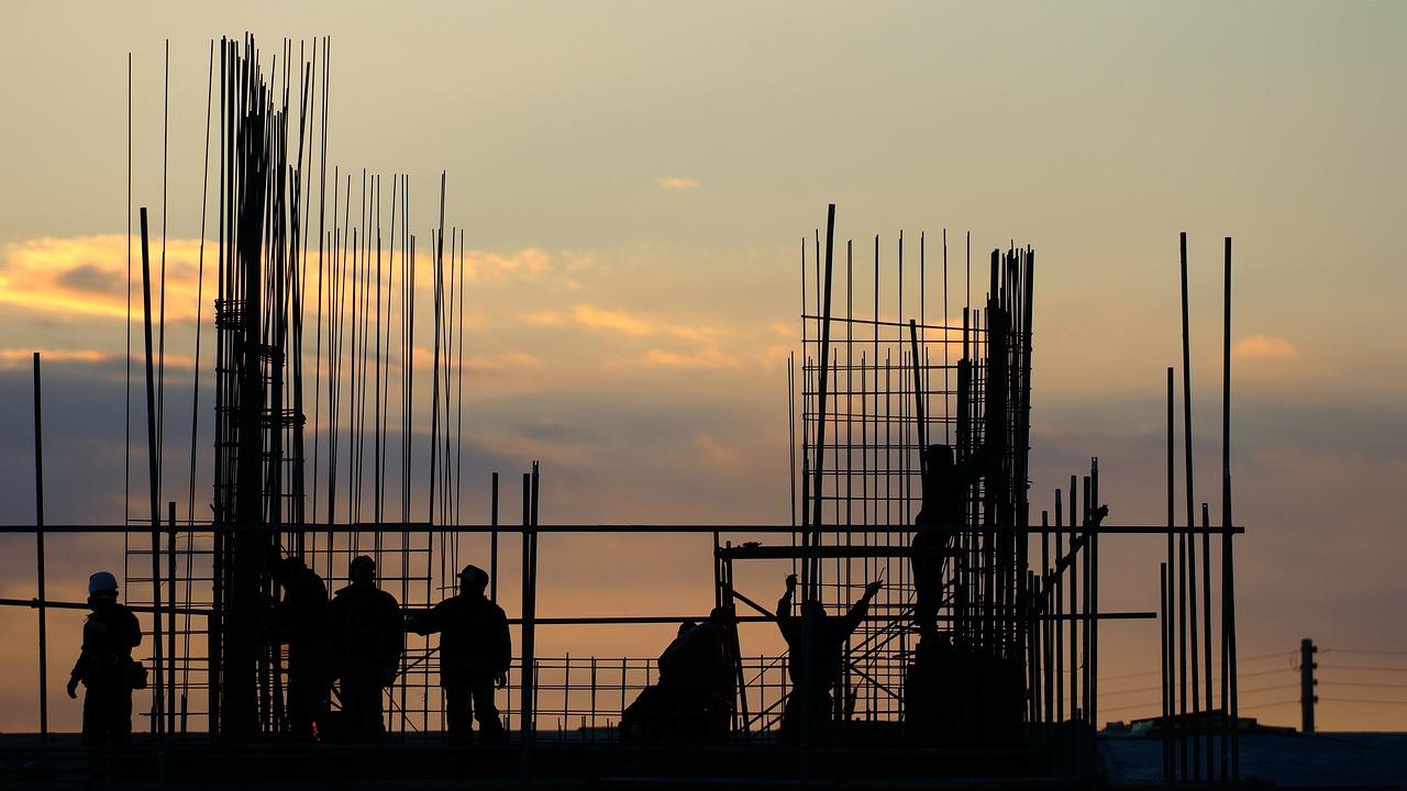 building-3337566_1280